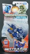 Transformers United Straxus - Image #1 of 120
