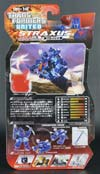 Transformers United Straxus - Image #6 of 120