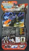 Transformers United Thunderwing - Image #9 of 123
