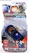 Transformers United Tracks - Image #1 of 129