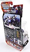 Transformers United Tracks - Image #6 of 129