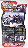 Transformers United Tracks - Image #7 of 129