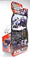 Transformers United Tracks - Image #12 of 129