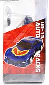 Transformers United Tracks - Image #13 of 129