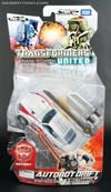 Transformers United Drift - Image #1 of 107