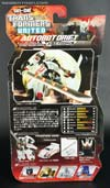 Transformers United Drift - Image #6 of 107