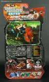Transformers United Perceptor - Image #9 of 153