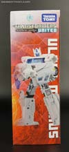 Transformers United Ultra Magnus - Image #9 of 114