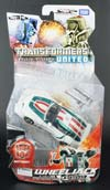 Transformers United Wheeljack - Image #1 of 121