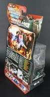 Transformers United Wheeljack - Image #6 of 121