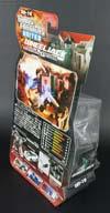 Transformers United Wheeljack - Image #6 of 121