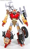 Transformers United Wreck-Gar - Image #50 of 139
