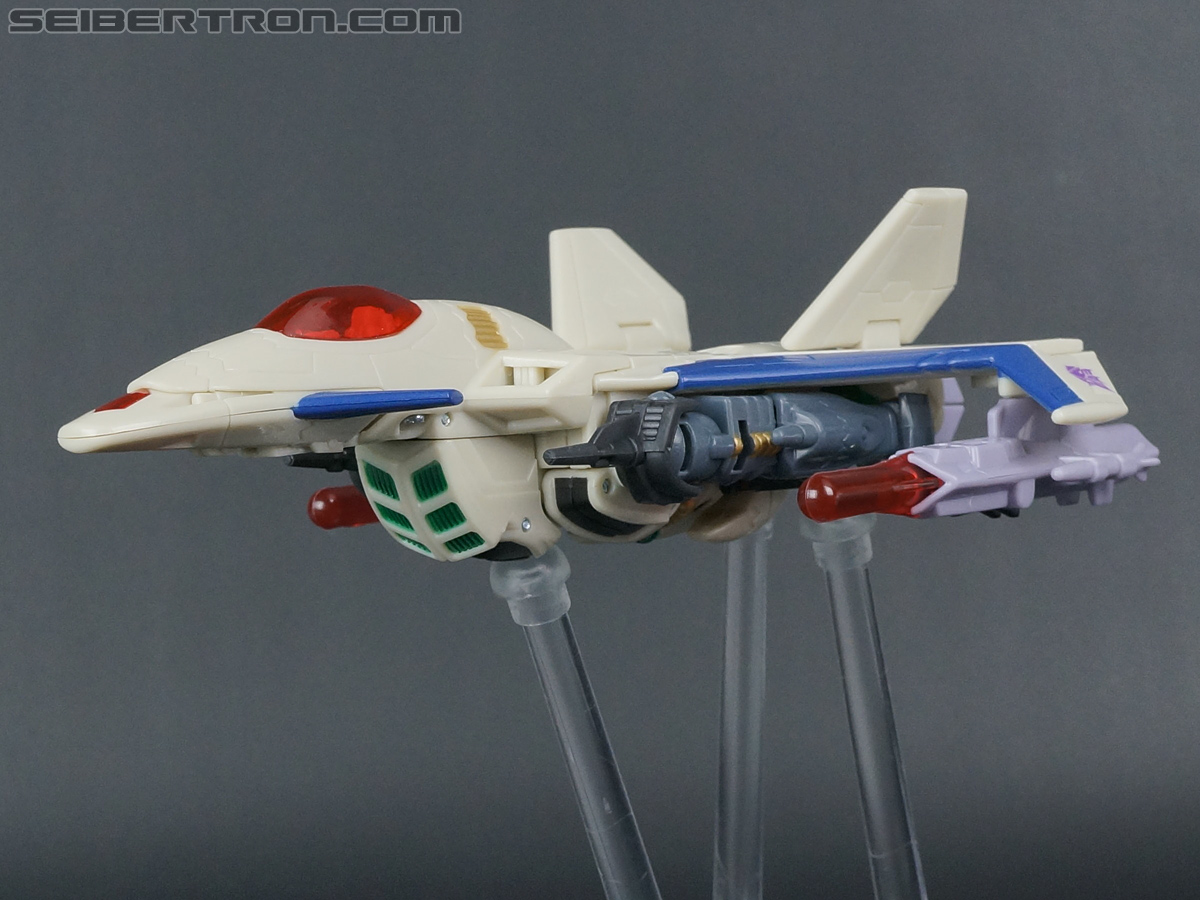 Transformers United Thunderwing (Image #47 of 123)