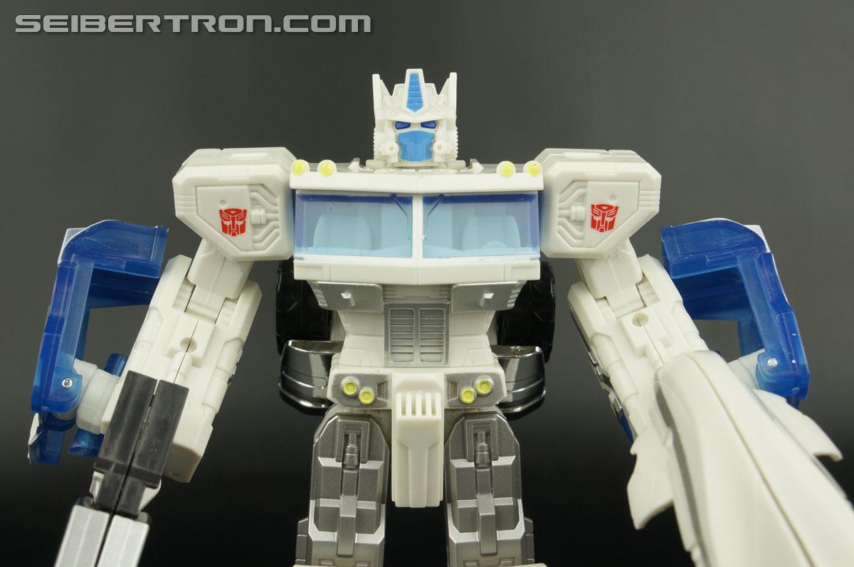 Transformers United Ultra Magnus (Image #71 of 114)