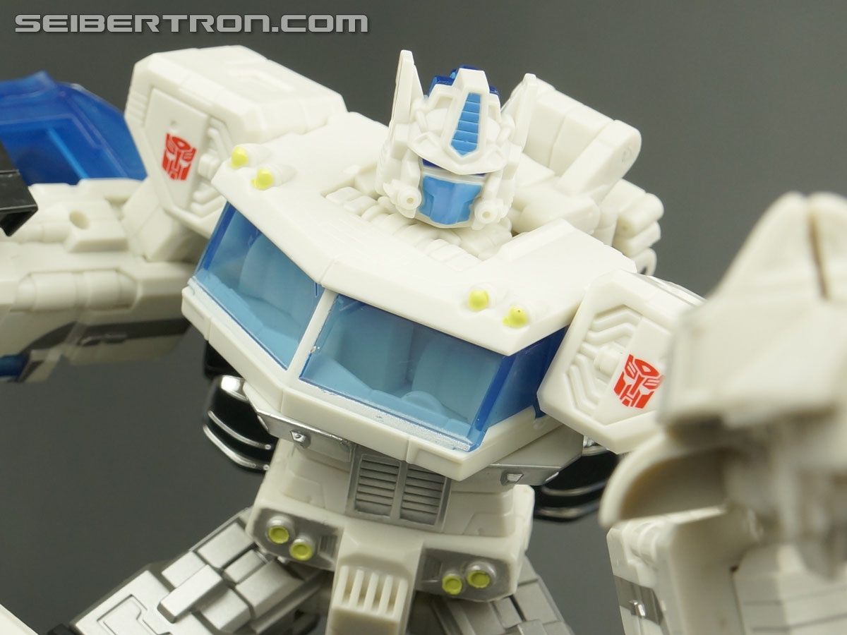 Transformers United Ultra Magnus (Image #87 of 114)