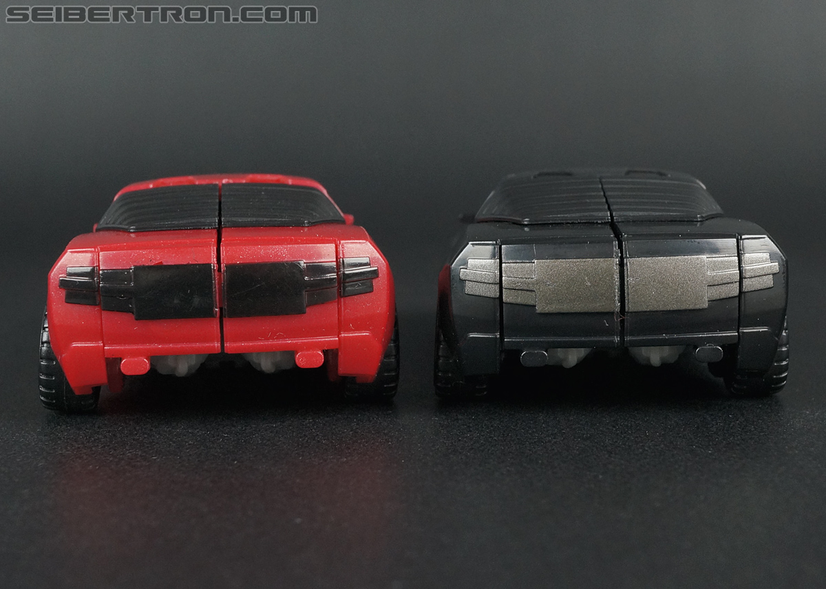 Transformers United Windcharger (Image #21 of 116)