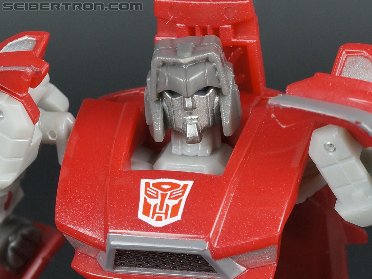 Transformers United Windcharger (Image #91 of 116)
