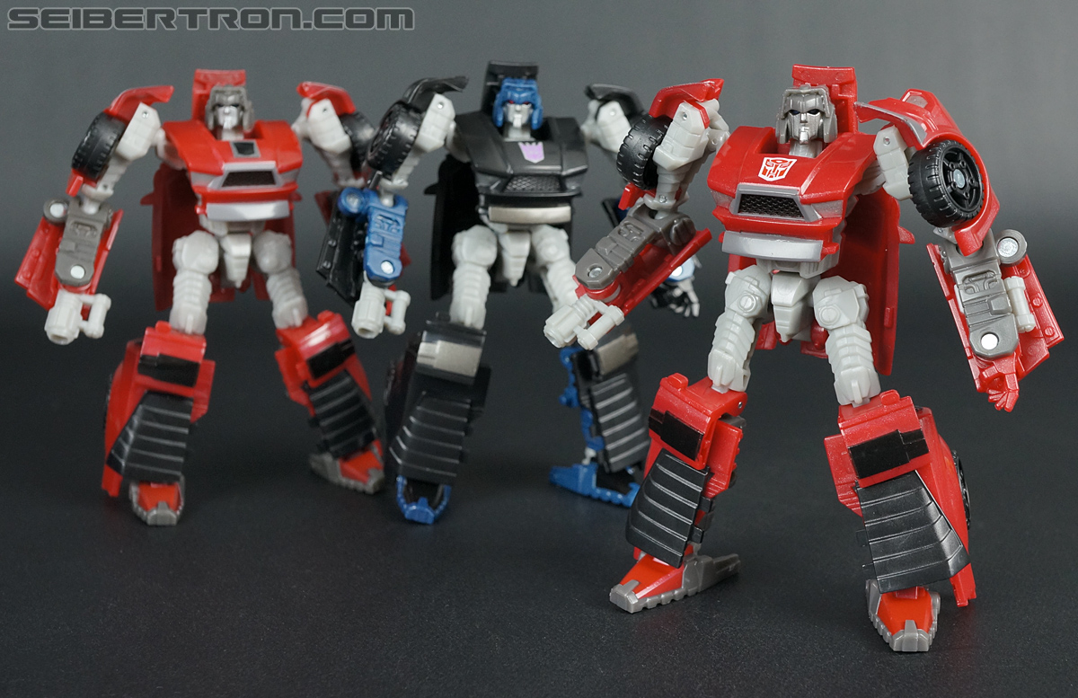 Transformers United Windcharger (Image #111 of 116)