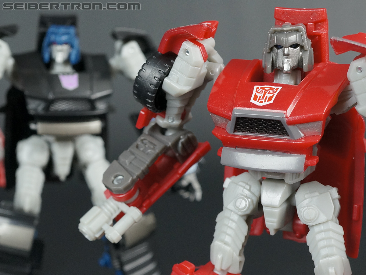 Transformers United Windcharger (Image #113 of 116)