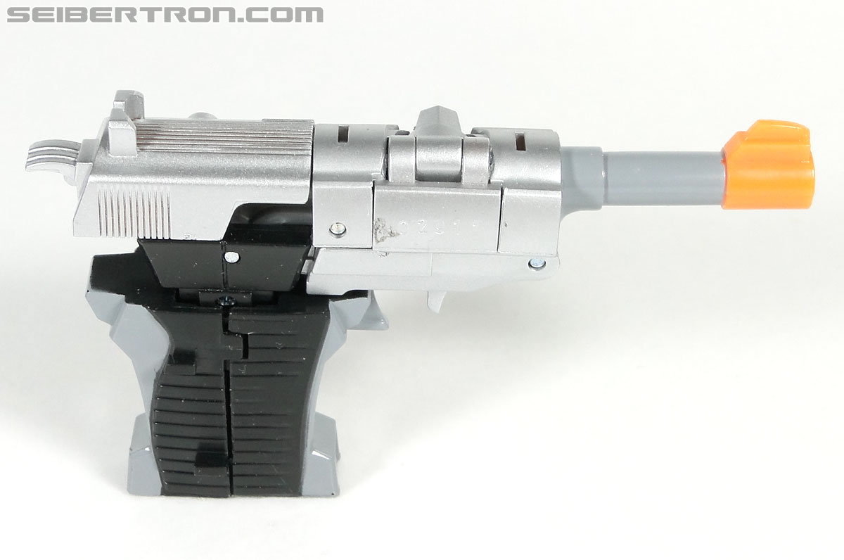 Transformers Reveal The Shield Megatron (Image #18 of 110)