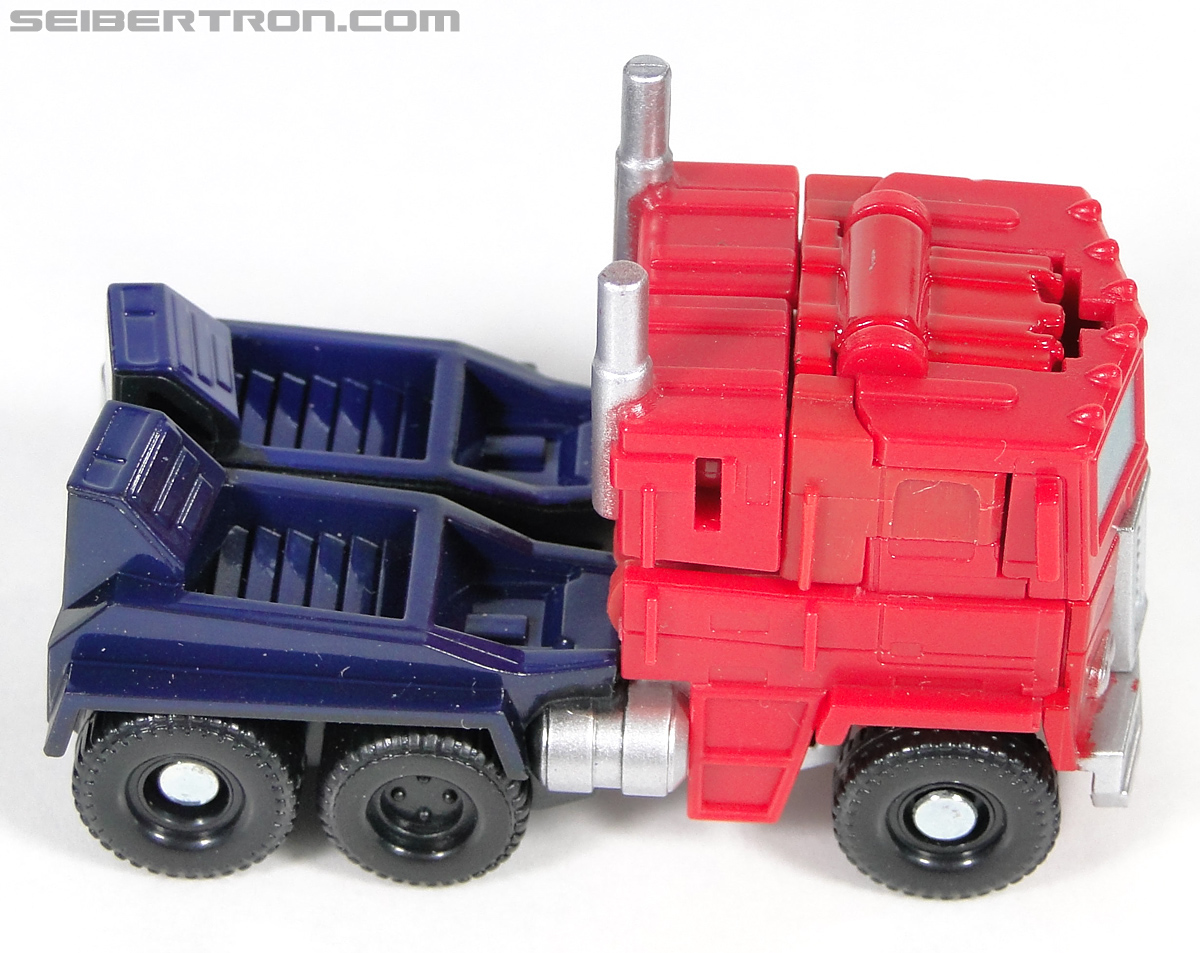 Transformers Reveal The Shield Optimus Prime (Image #16 of 93)