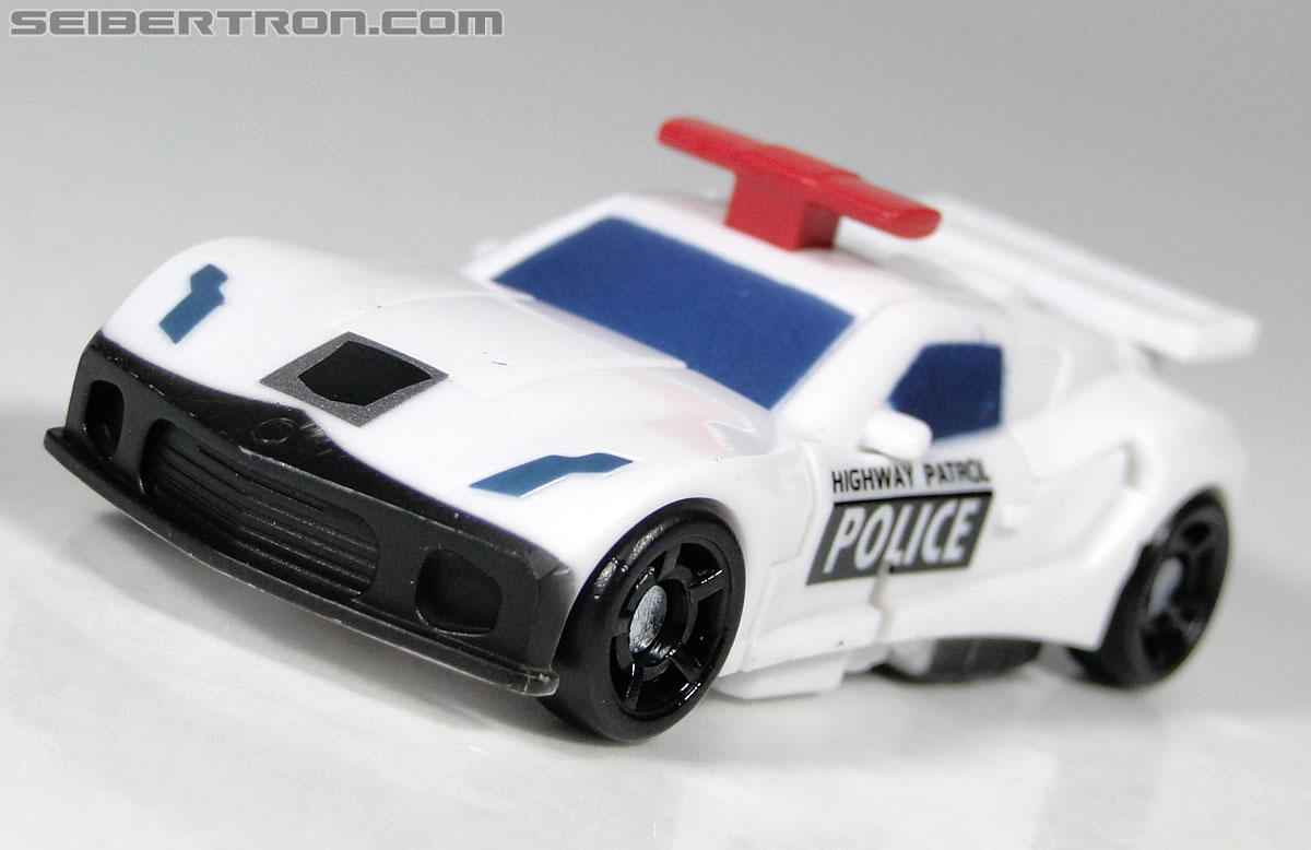 Transformers Reveal The Shield Prowl (Image #13 of 76)