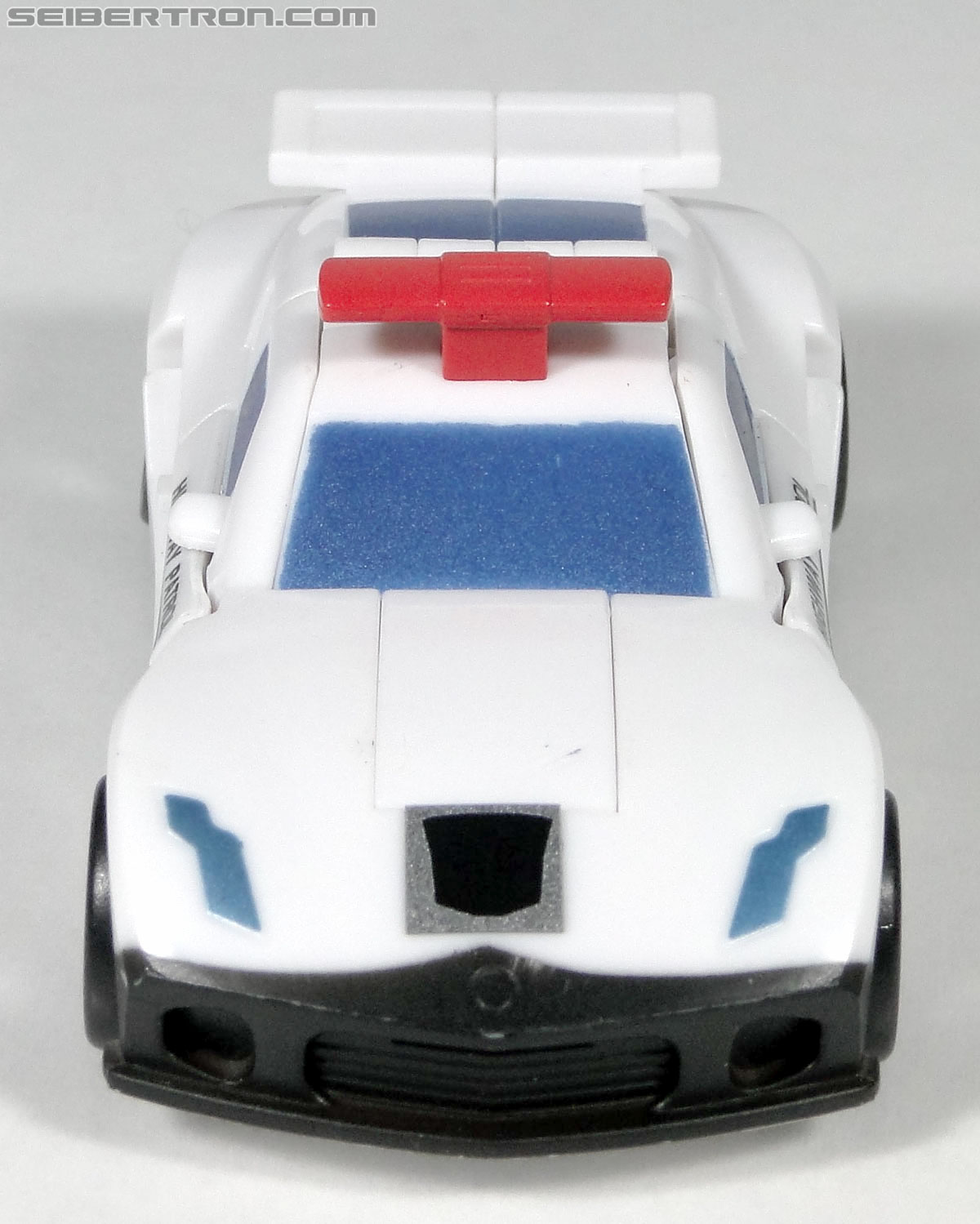Transformers Reveal The Shield Prowl (Image #14 of 76)