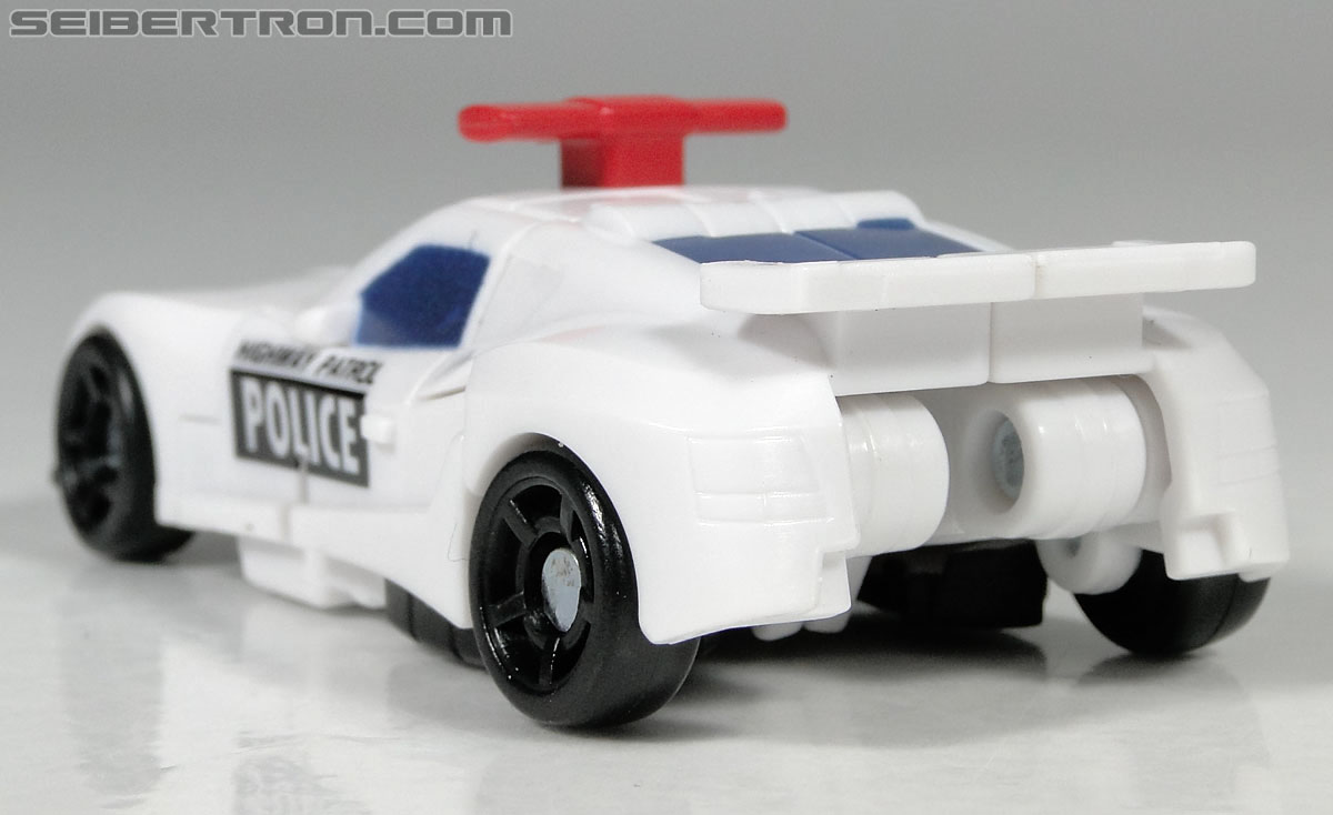 Transformers Reveal The Shield Prowl (Image #21 of 76)