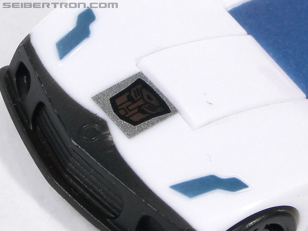 Transformers Reveal The Shield Prowl (Image #27 of 76)
