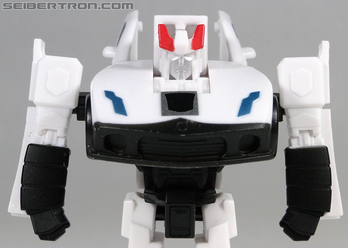 Transformers Reveal The Shield Prowl (Image #34 of 76)