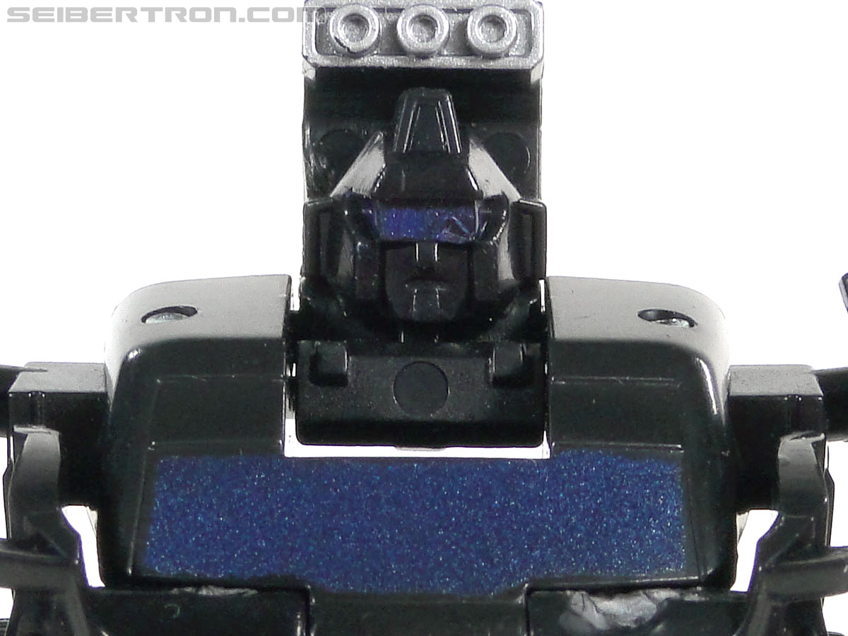 Transformers Reveal The Shield Trailcutter (Trailbreaker) (Image #33 of 79)