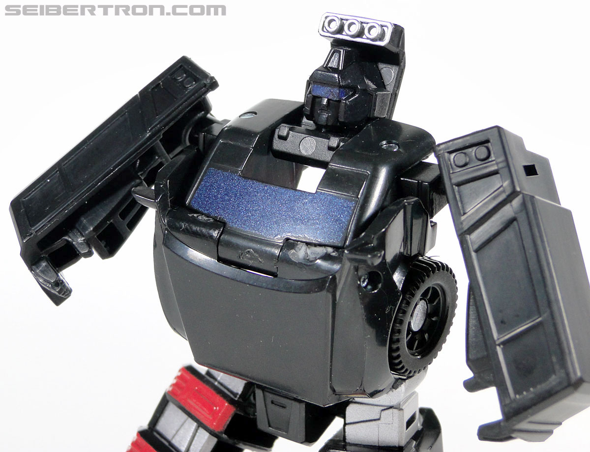 Transformers Reveal The Shield Trailcutter (Trailbreaker) (Image #48 of 79)