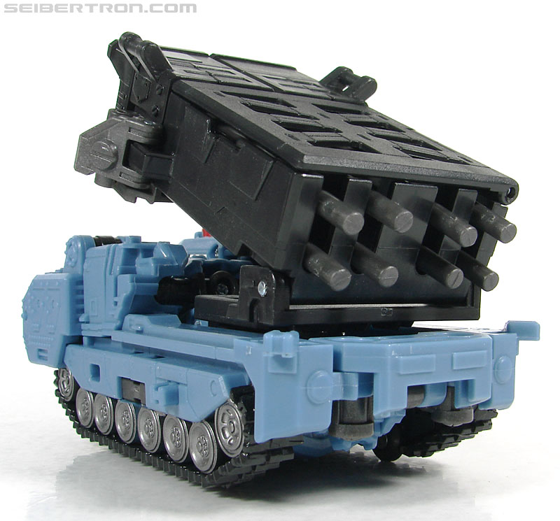 Transformers Reveal The Shield Mindset (Image #30 of 104)
