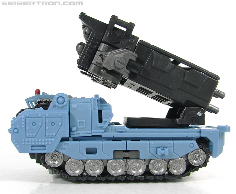 Transformers Reveal The Shield Mindset (Image #31 of 104)