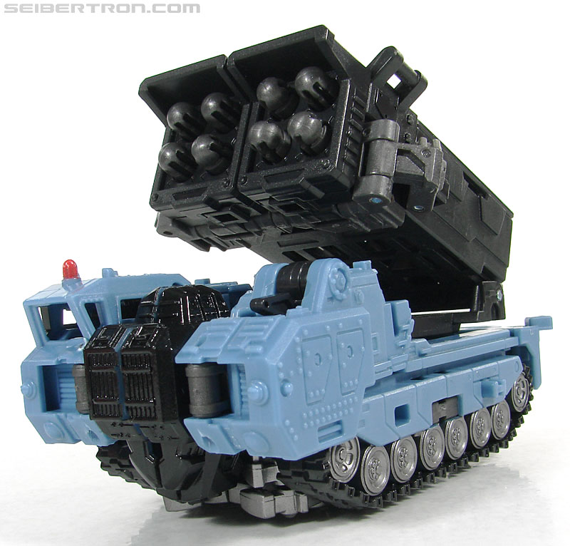 Transformers Reveal The Shield Mindset (Image #32 of 104)