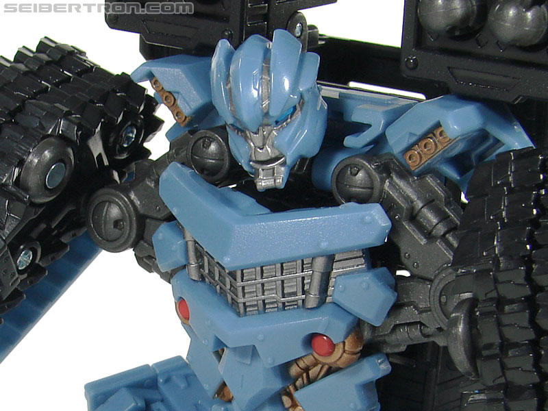 Transformers Reveal The Shield Mindset (Image #74 of 104)
