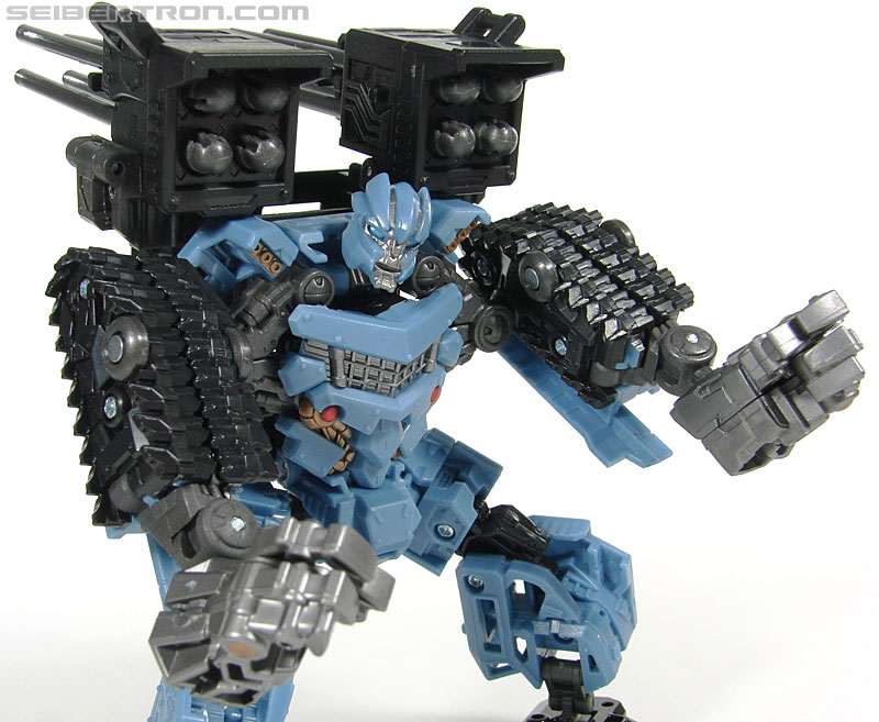 Transformers Reveal The Shield Mindset (Image #76 of 104)