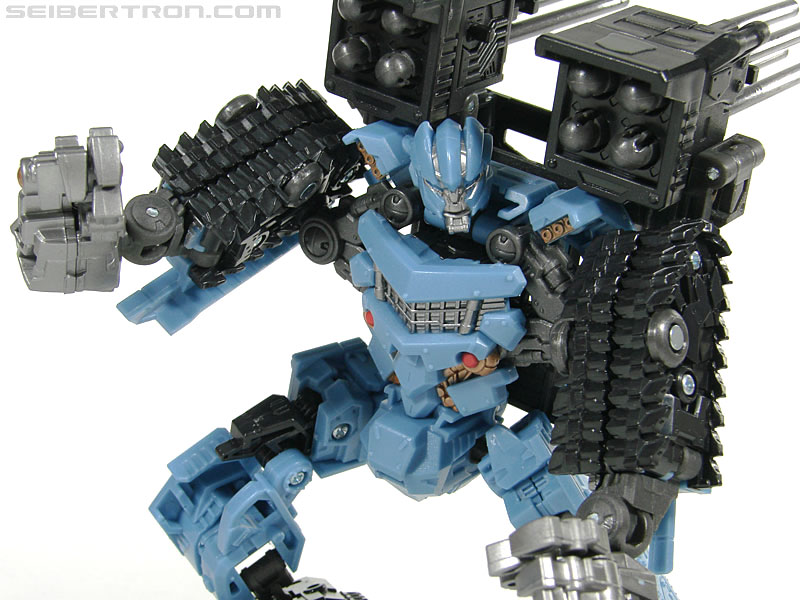 Transformers Reveal The Shield Mindset (Image #83 of 104)