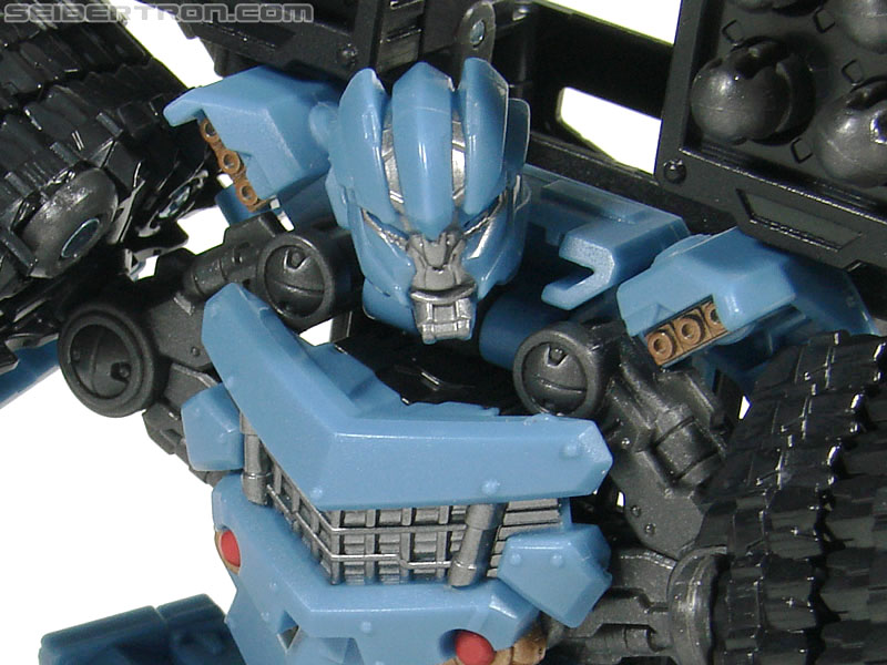 Transformers Reveal The Shield Mindset (Image #84 of 104)