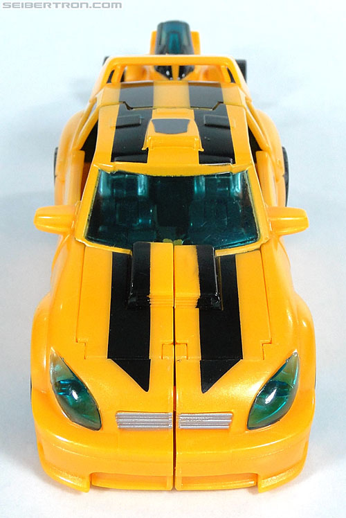 Transformers Reveal The Shield Bumblebee (Image #18 of 141)
