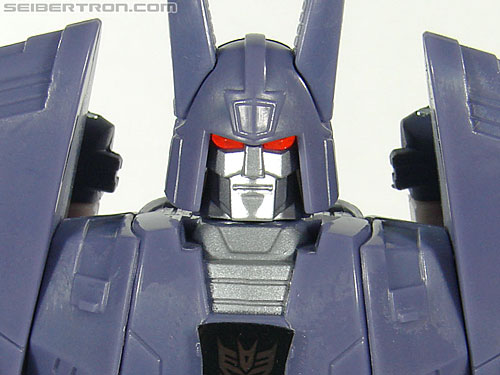 Reveal The Shield Cyclonus gallery