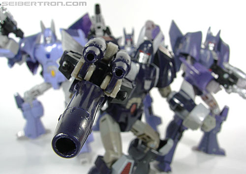 Transformers Reveal The Shield Cyclonus (Image #145 of 146)
