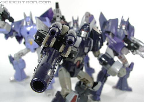 Transformers Reveal The Shield Cyclonus (Image #145 of 146)