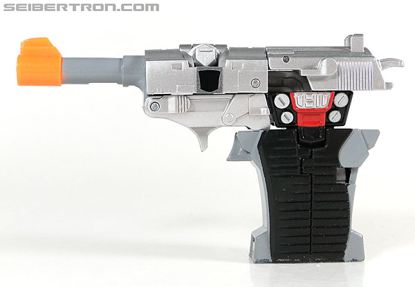 Transformers Reveal The Shield Megatron (Image #23 of 110)