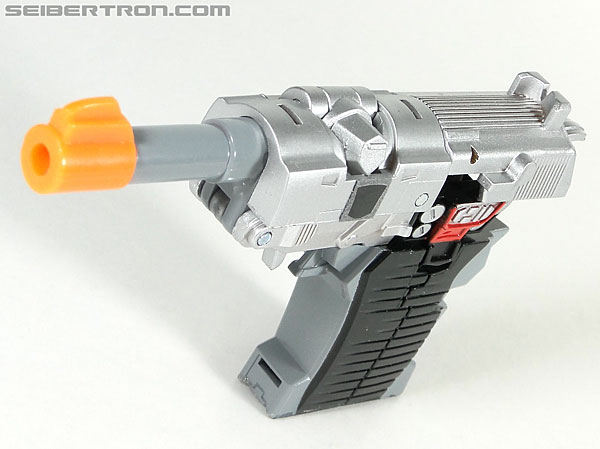 Transformers Reveal The Shield Megatron (Image #25 of 110)