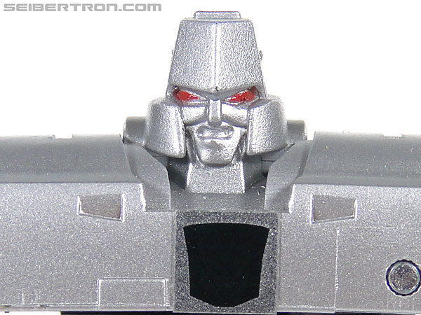 Reveal The Shield Megatron gallery