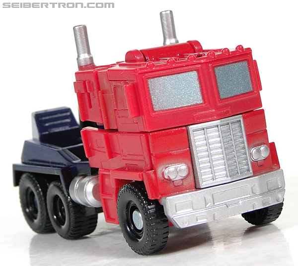 Transformers Reveal The Shield Optimus Prime (Image #15 of 93)
