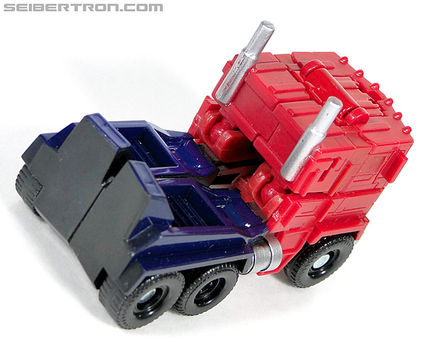 Transformers Reveal The Shield Optimus Prime (Image #17 of 93)