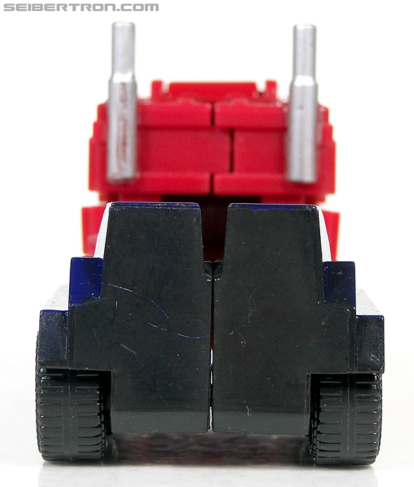 Transformers Reveal The Shield Optimus Prime (Image #19 of 93)