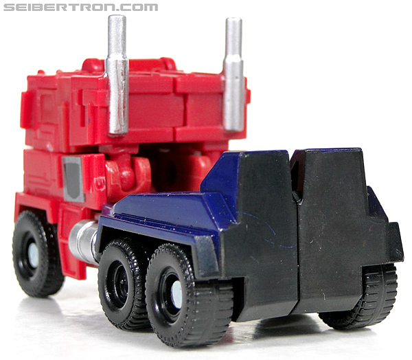 Transformers Reveal The Shield Optimus Prime (Image #20 of 93)